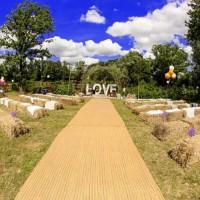 Wedding Directory Suppliers UK Browning Bros Venue