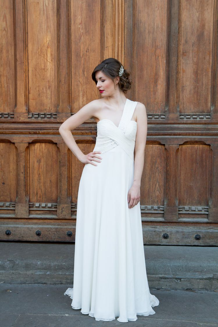Bristol Bridal Boutique. Designer Second Hand & Sample Wedding ...