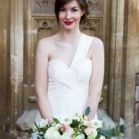 Designer Second Hand Sample Wedding Dresses Bristol Bridal Boutique