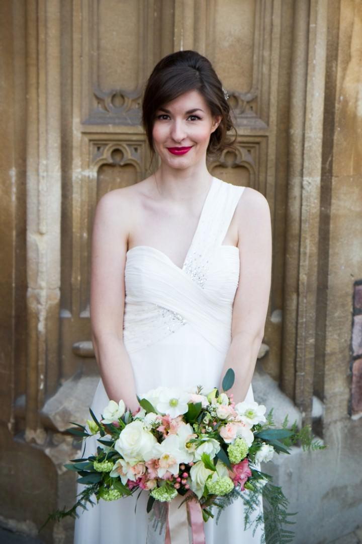 Alternative Wedding Dresses Bristol : Bristol bridal boutique designer second hand sample