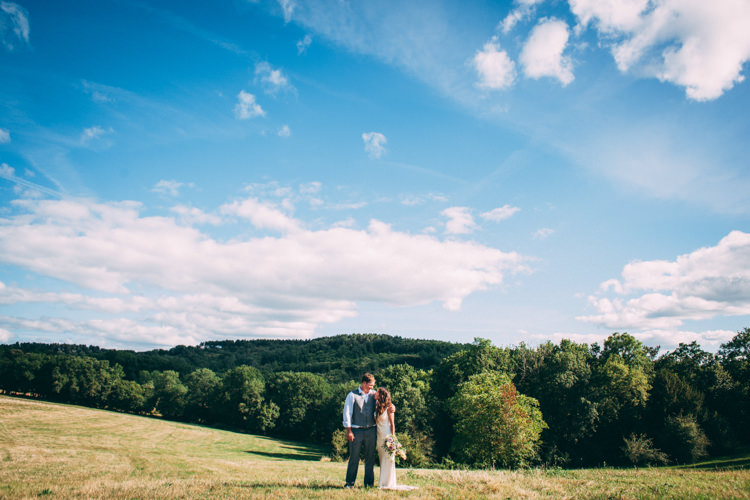 Wedding Directory Suppliers UK Casey Avenue Photography Photographer