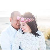 Ilaria Petrucci Photography. Natural Light Berkshire Wedding Photographer.