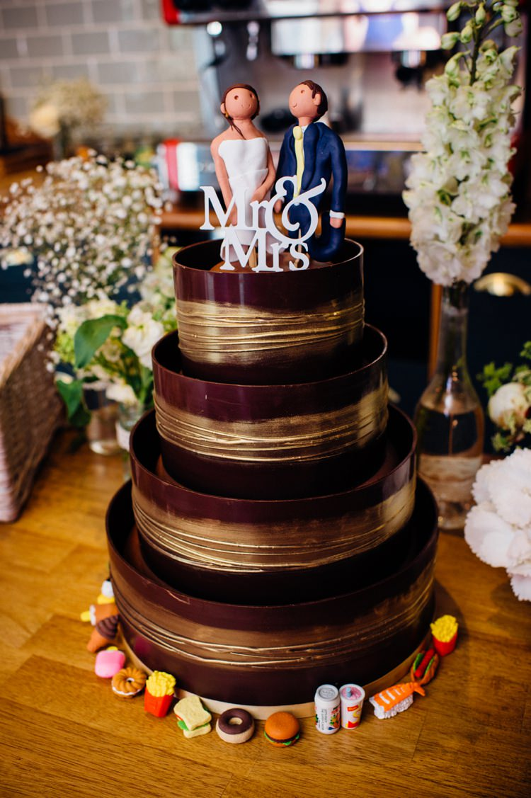 Chocolate Cake Marks Spencer Delightful Natural Pretty London City Travel Wedding Http Www