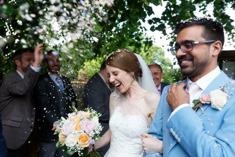 Wedding Directory Suppliers UK David Jones Photography Photographer