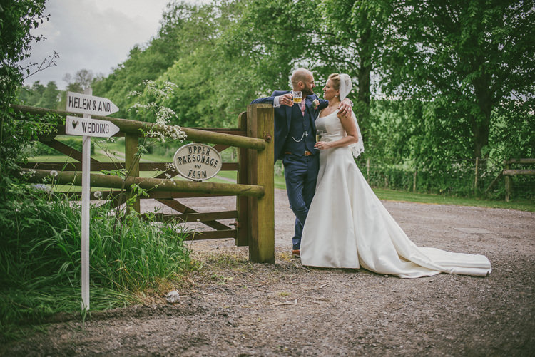 Personal Traditional Shabby Chic Pastel Pink Wedding Http Www Antony Turner