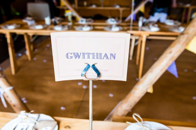 Relaxed Outdoor Tipi Wedding Child Naming Ceremony http://www.daffodilwaves.co.uk/