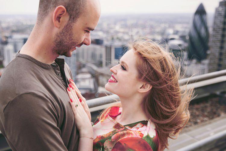 Cristina Rossi Photography Competiton Shoot Wedding
