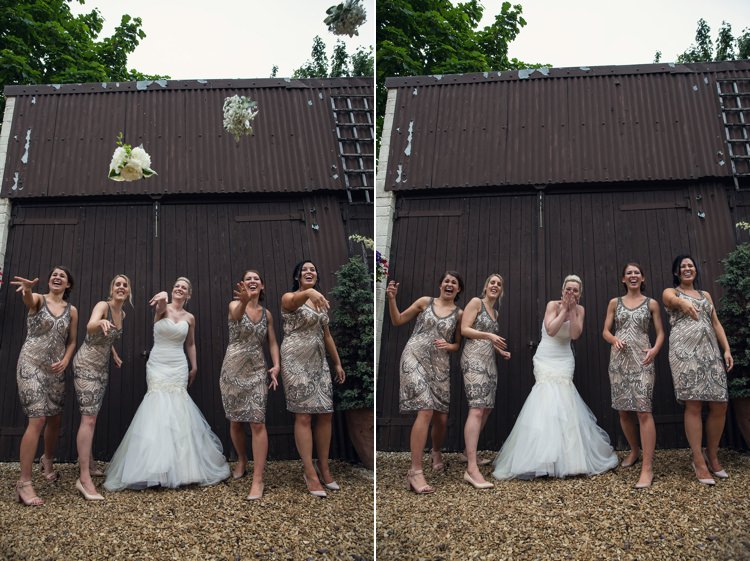 Indie Glam Feathers Shells Slate Sea Inspired Wedding http://assassynation.co.uk/