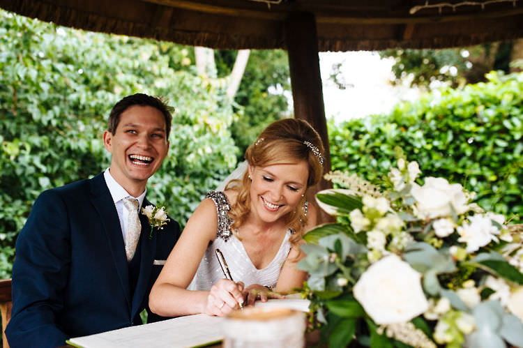 Classic English Country Garden Cotswolds Wedding http://www.chris-seddon.co.uk/