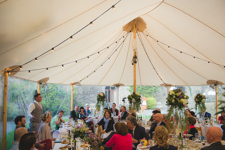 Papakata Marquee Family Fun Homely Castle Wedding http://www.lifeinfocusphotography.co.uk/