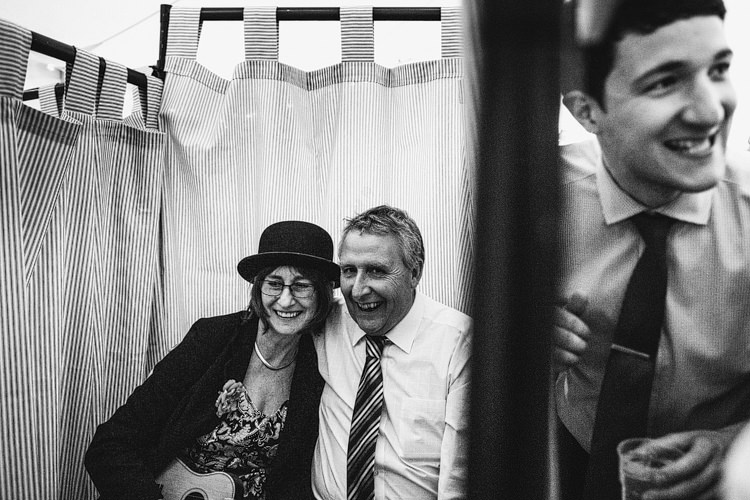 Photo Booth Whimsical Rustic DIY Wedding http://www.yorkplacestudios.co.uk/