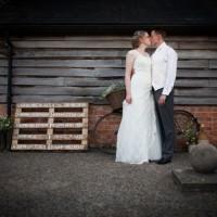 Debenhams Wedding Insurance