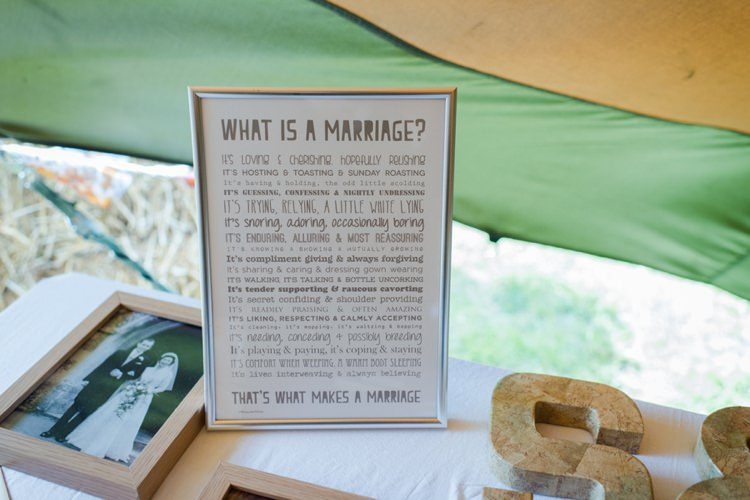 What is Marriage Poem Bespoke Verse Festival Tipi Bluebell Woods Wedding http://alexa-loy.com/