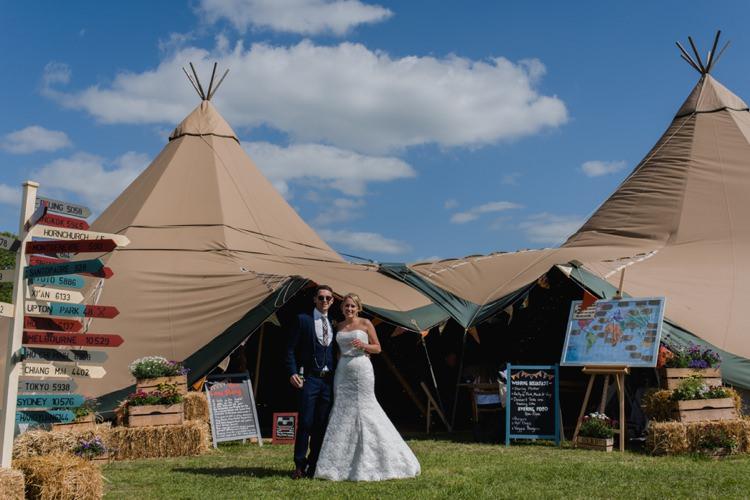 Tipis4hire Festival Tipi Bluebell Woods Wedding http://alexa-loy.com/