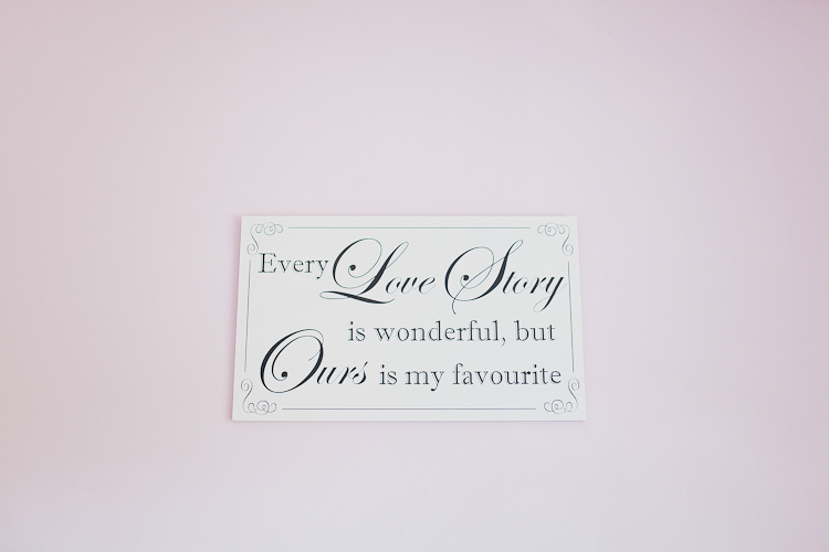 Love Quote Tweed Bow Ties Fresh Country Pink Green Wedding http://www.whitestagweddings.com/