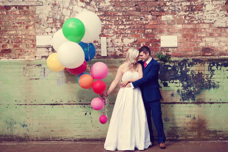 Rainbow Mismatched Kids Party Wedding http://www.jessicaraphaelphotography.com/