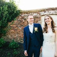 Secret Garden Marquee Navy Wedding http://schryverphoto.com/