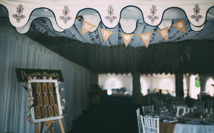 Beautiful Relaxed Summer Blush Wedding http://jenmarino.com/