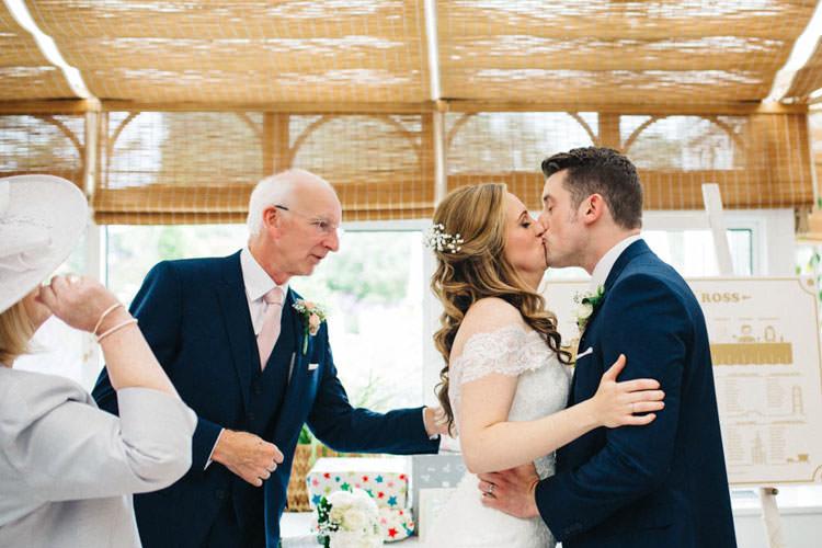 Fun Personality Lego Wedding http://rachelryanphotography.co.uk/
