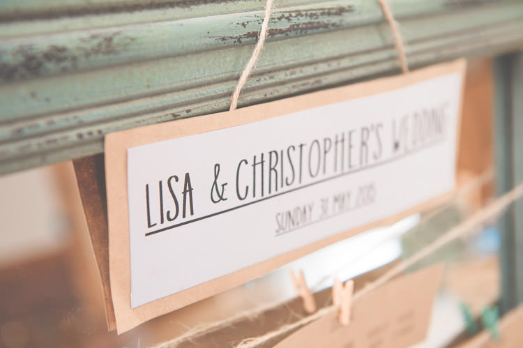 Fresh Relaxed Peach Barn Wedding http://lisahowardphotography.co.uk/