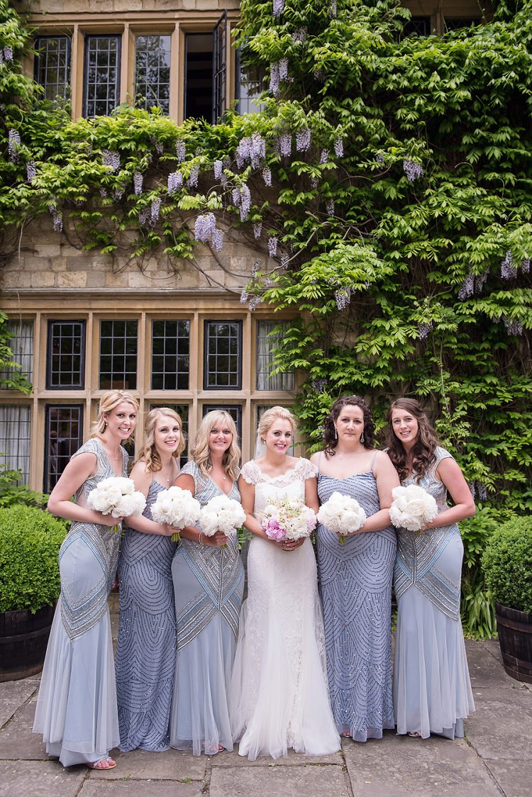 Gatsby Sequin Long Bridesmaid Dresses Dusky Pale Pastel Whimsical Boho Glamour Pink Blue Gold Wedding http://www.sarareeve.com/