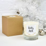 Christmas Gifts for Newlyweds from Etsy