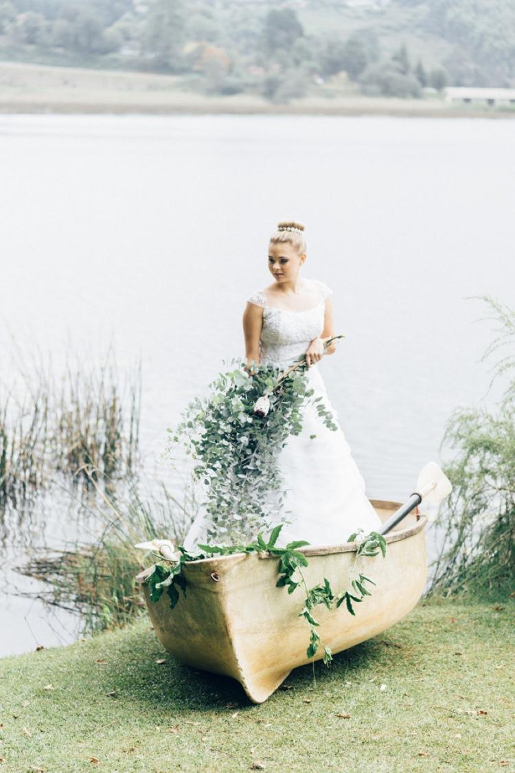 romantic swan lake wedding ideas httpwwwnyxphotographycoza