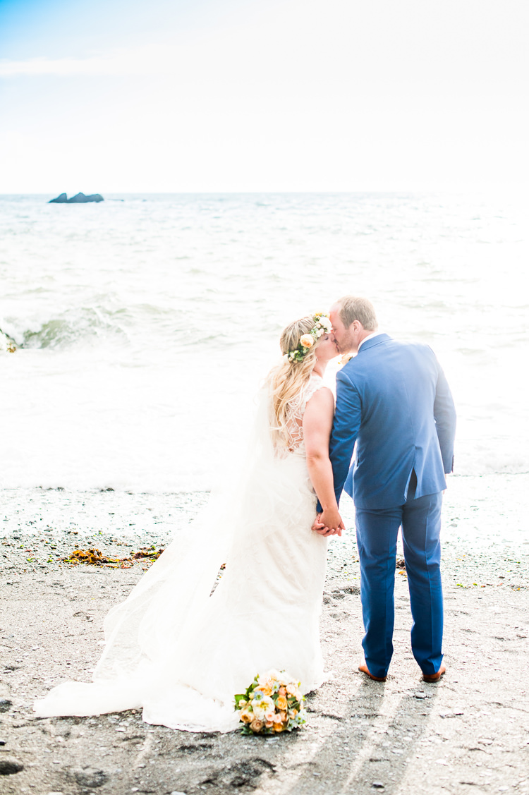 Claire Pettibone Dress Bride Bridal Gown Stylish Beach Mermaid Wonderland Wedding http://www.sourceimages.co.uk/