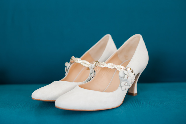 Rachel Simpson Shoes Bride Bridal Stylish Beach Mermaid Wonderland Wedding http://www.sourceimages.co.uk/