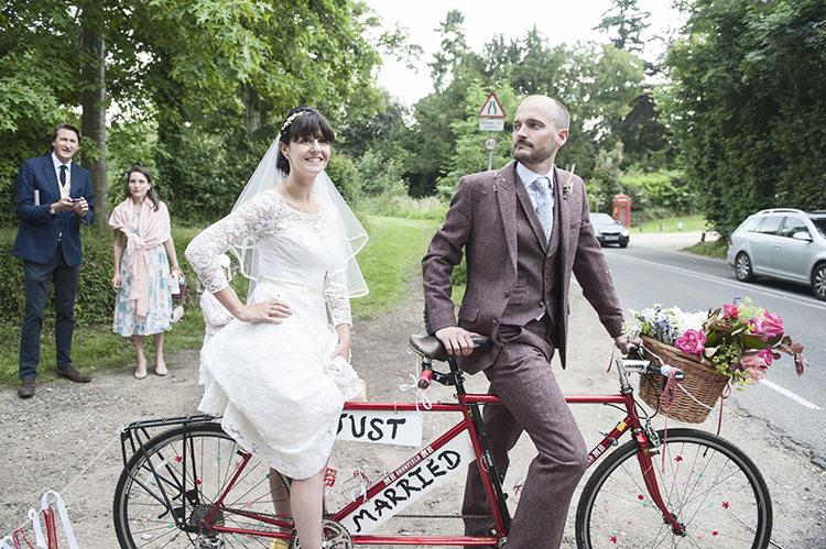 Shoulder Mid Length Veils Blushe Wedding Bride Bridal Ideas Inspiration https://jenniferlangridge.wordpress.com/