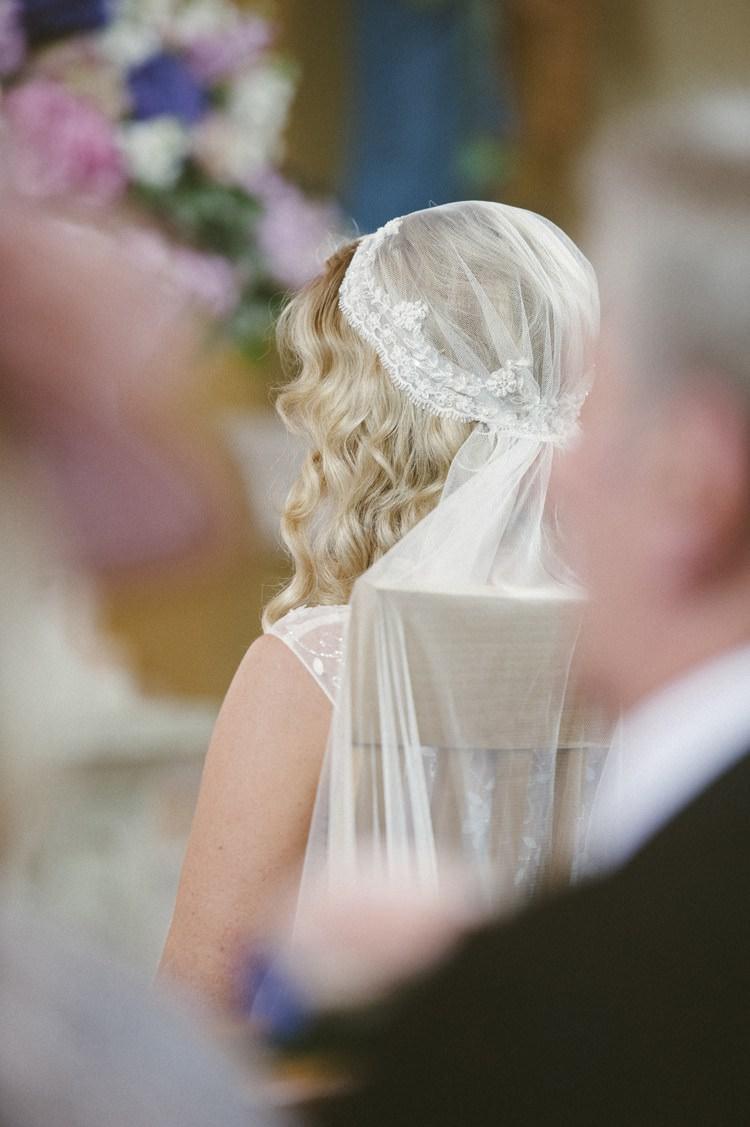 Juliet Lace Cap Veil Vintage Wedding Bride Bridal Ideas Inspiration http://sarahfyffe.ie/