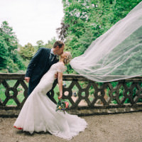 Wedding Veils Ideas Inspiration Bride Bridal http://www.boomarshallphotography.co.uk/