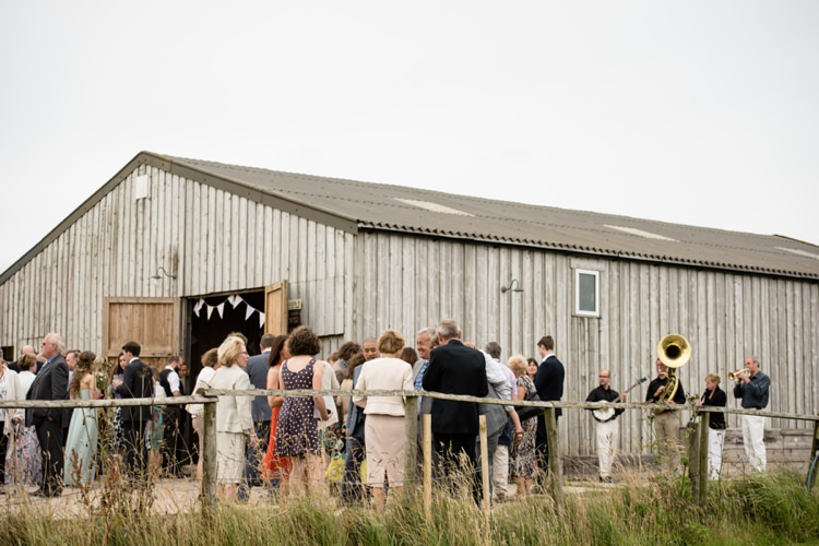 The Barn at South Milton Devon Beautiful Country Barn Relaxed Family Wedding http://hollybobbins.com/