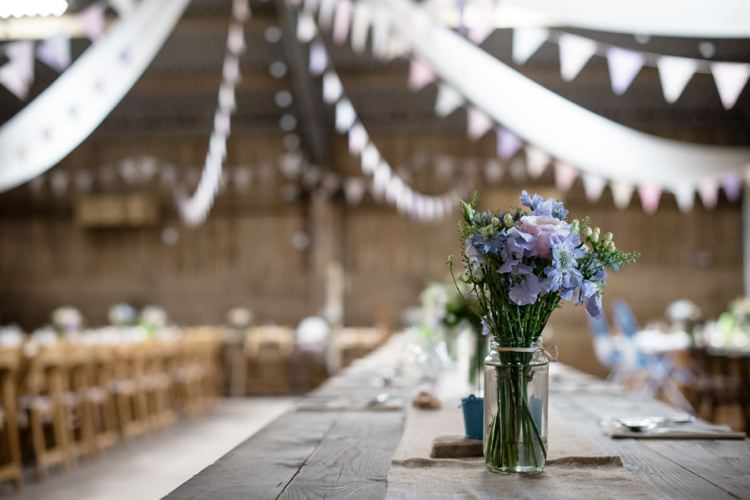 Beautiful Country Barn Relaxed Family Wedding http://hollybobbins.com/