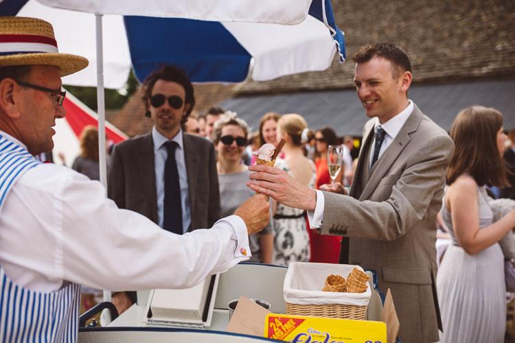 Eclectic Fun Festival Farm Fete Wedding http://www.pottersinstinctphotography.co.uk/