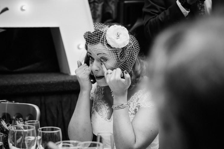 Birdcage Veil Bride Ideas Inspiration Wedding Bridal http://www.babbphoto.com/