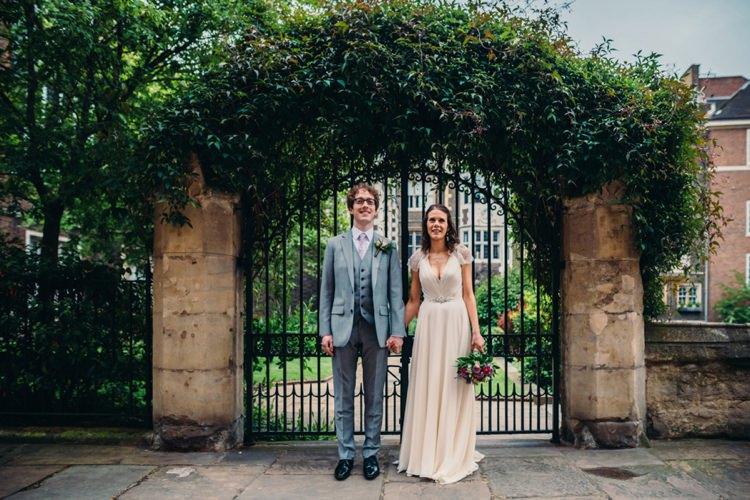 Jenny Packham's 'Odessa' Dress Bride Bridal Gown Lavender Warehouse London Wedding http://www.babbphoto.com/