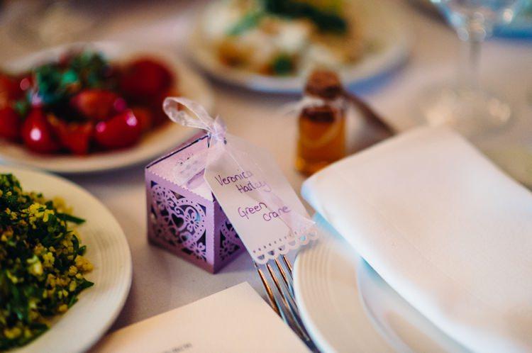 Lavender Warehouse London Wedding http://www.babbphoto.com/