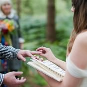 How To Write Your Own Wedding Ceremony Vows