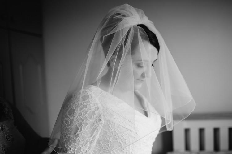 24 Wedding Veil Ideas Amp Inspiration