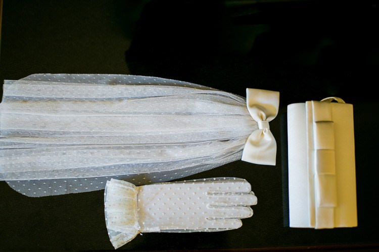 Shoulder Mid Length Veils Blushe Wedding Bride Bridal Ideas Inspiration http://www.natashacadman.com/