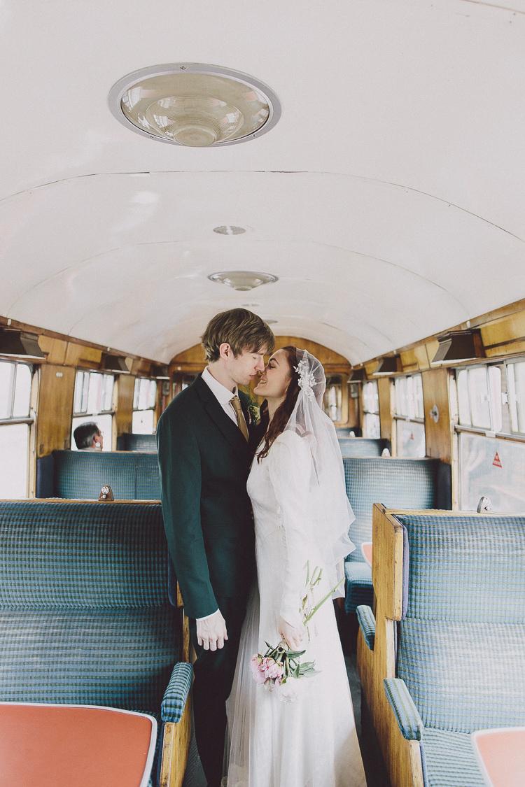 Juliet Lace Cap Veil Vintage Wedding Bride Bridal Ideas Inspiration http://www.scuffinsphotography.com/