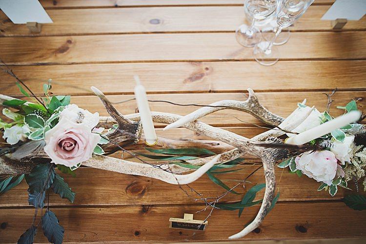 Classic Country House Black Gold Blush Wedding http://www.camillarosa.co.uk/