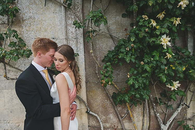 Classic Country House Black Gold Blush Wedding http://www.camillarosa.co.uk/
