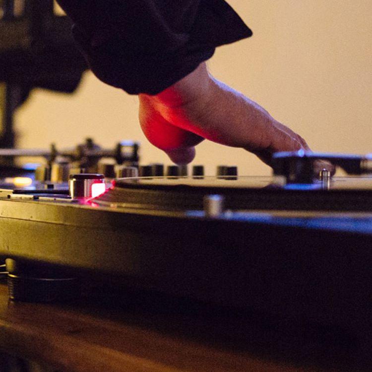 Festival Wedding DJs Directory Suppliers UK