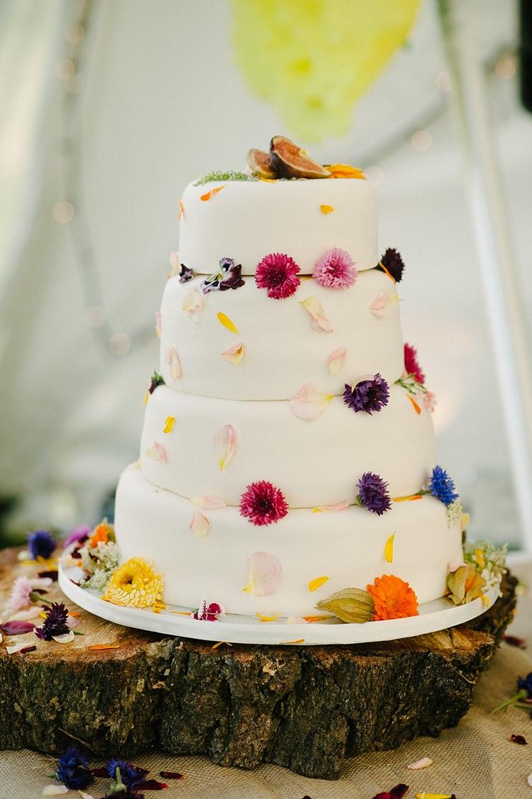 Crawfest Family Festival Wedding | Whimsical Wonderland Weddings