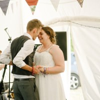 Crawfest Family Festival Wedding http://lilysawyer.com/