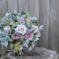 Daisy Ellen Floral Design Wedding Flowers Florist UK