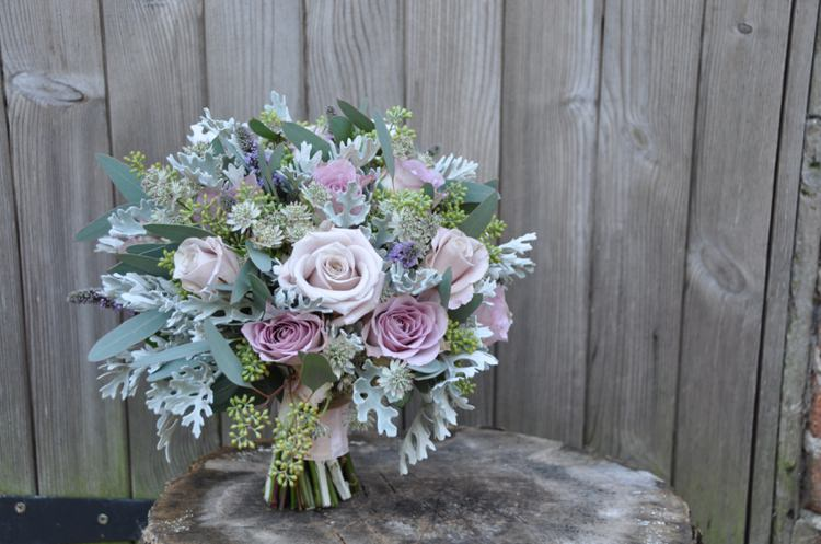 Daisy Ellen Floral Design Wedding Flowers Florist UK