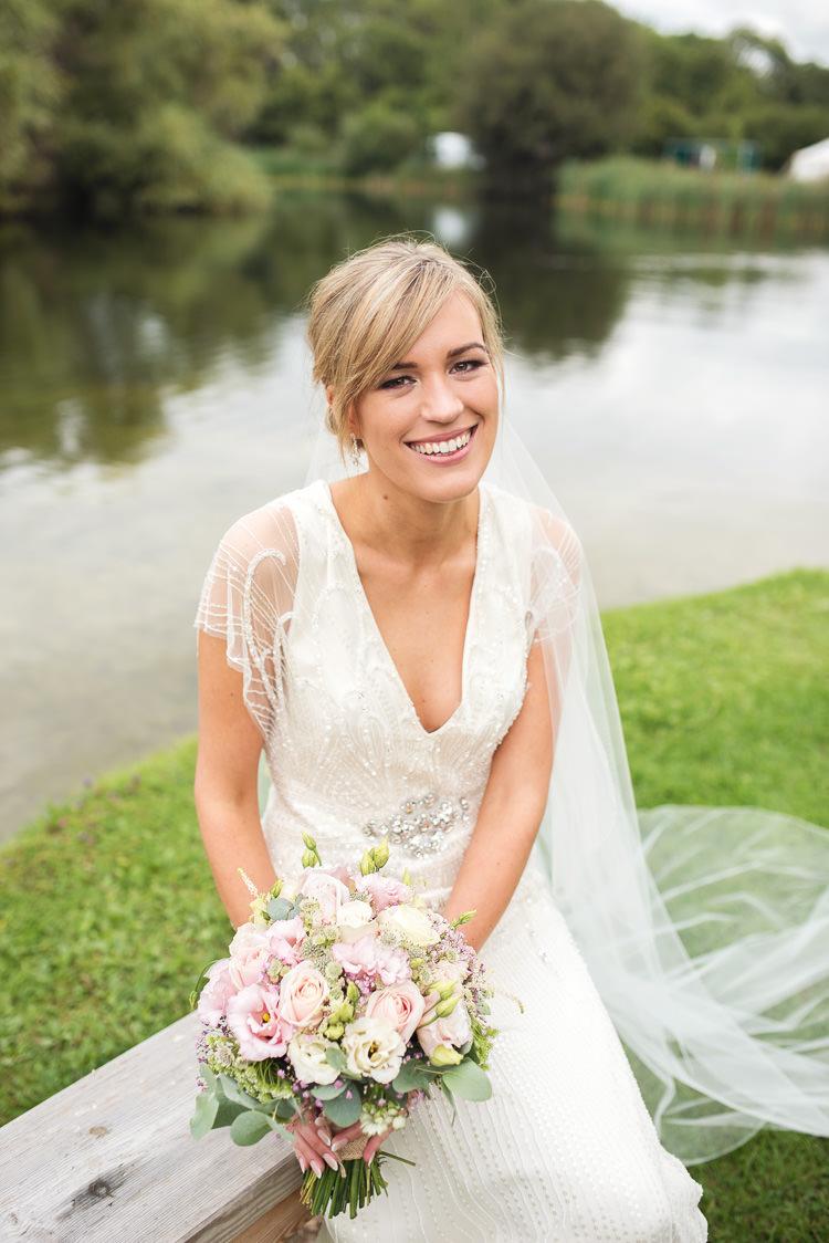 Old Fashioned Wedding Dresses Lakeside Gift - Wedding Dress Ideas ...